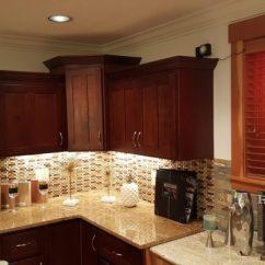 Kitchens Remodeling Kitchen Wine Cabinet Salem Or Star Builders Llc In
