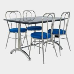 Chair Design Restaurant Covers Miami Coffee Tables Chairs Check Table Designs Online Star Picture Of Dining And Granite Set
