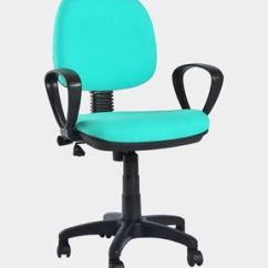 Revolving Chair Base Price In India Bedroom Vanity With Back Chairs Office Furnitures Online Furniture Shopping Site Picture Of Workstation