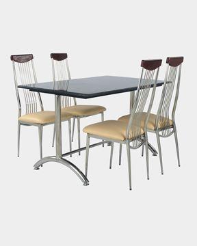 restaurant furniture india dining