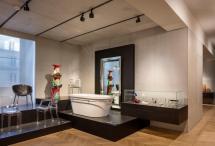 Starck Official Website - Enter Philippe Starck' Universe