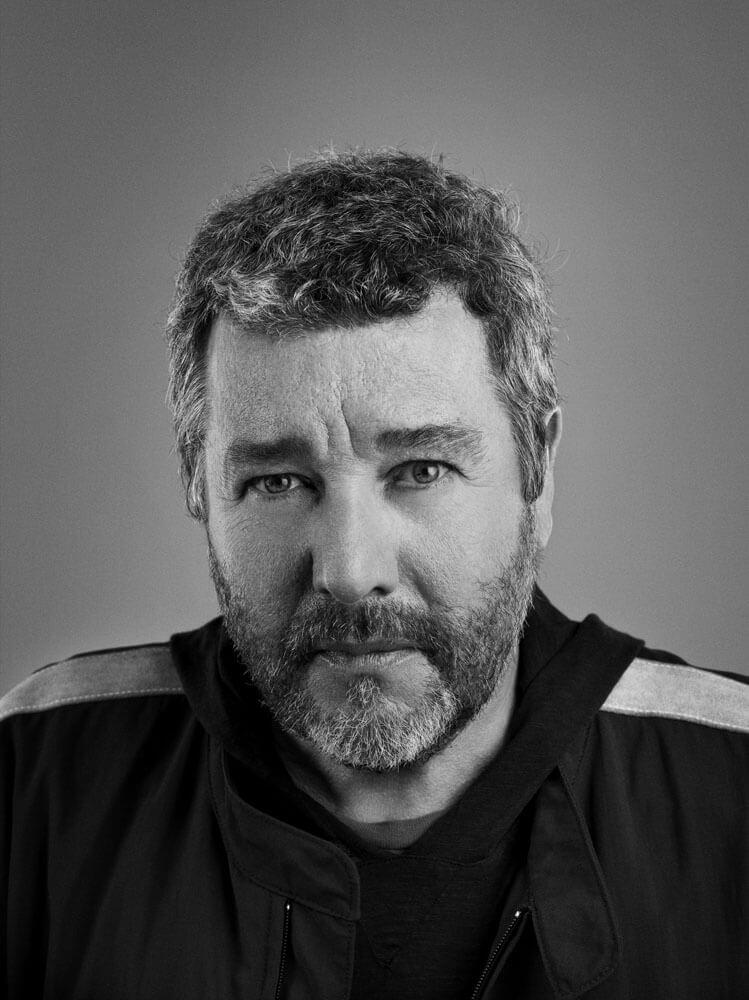 Philippe Starck 169 Nicolasguerin 3