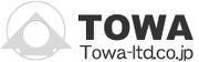 towa_sub_logo_180x56