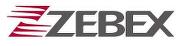 zebex_180x46