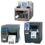 Stampanti RFID Datamax