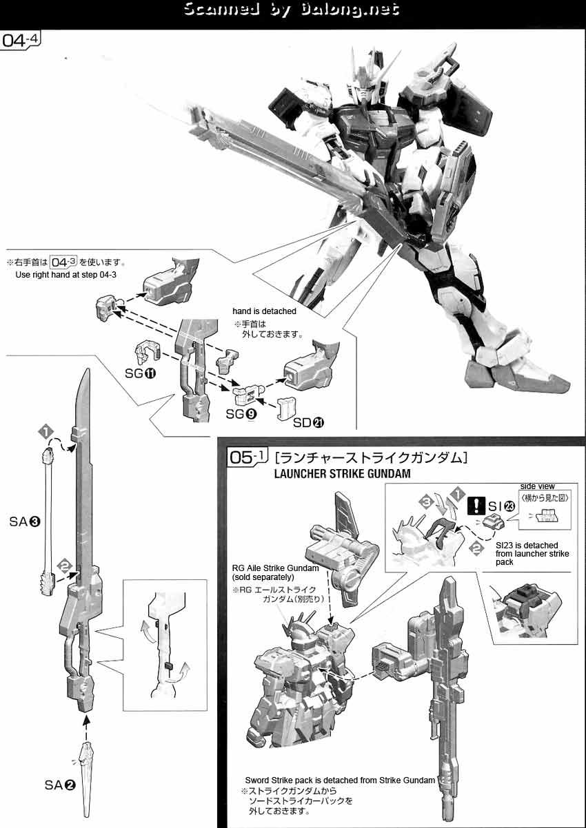 Isuzu Mu Manual Conversion