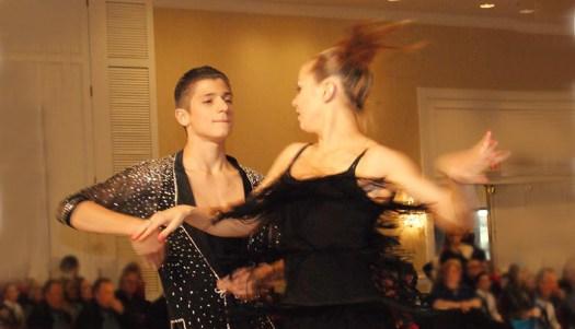Dance Classes Boston MA, Kids, Teenagers, Adults | Star ...