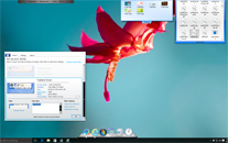 Stardock Animated Wallpaper Stardock Objectdock Most Popular Animated Dock For Windows