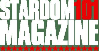 STARDOM101MAG.NET