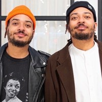 Twin Brothers, Founders of Black-Owned Menswear Brand Now Being Sold in Nordstrom