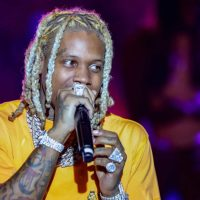 Lil Durk Might Be Headed Back To School