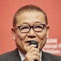 Jun Kunimura Image