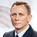 Daniel Craig at 'Spectre' German Premiere In Berlin