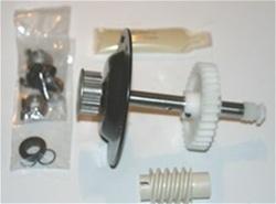 Liftmaster Garage Door Opener 41A48855 Replacement Gear