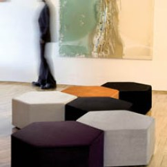 Modern Wall Units Living Room Flowers Arrangement For Esa Office/waiting Reception Guest Chairs ...