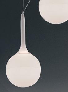 standard sofa table length leather upholstery repair kit castore® 14 pendant light (Ø 5.5