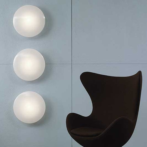modern kitchen wall decor how to install hidden hinges on cabinets aj eklipta® sconce   stardust
