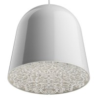 Can Can Pendant Lamp by Flos Lighting | Stardust