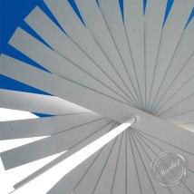 Ensombra 6ft Outdoor Patio Umbrella Withfolding Gandia