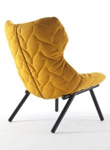 black grey corner sofa sale rustic table canada foliage® chair   stardust