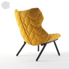 Grey Sofa Living Room Decor Curtain Design Ideas For Foliage® Chair | Stardust
