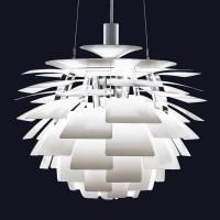 Poul Henningsen Lighting | Lighting Ideas