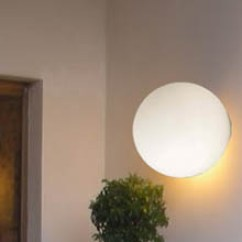 Kitchen Led Lighting Cabinets Design Dioscuri 42 Ceiling/wall Light | Stardust