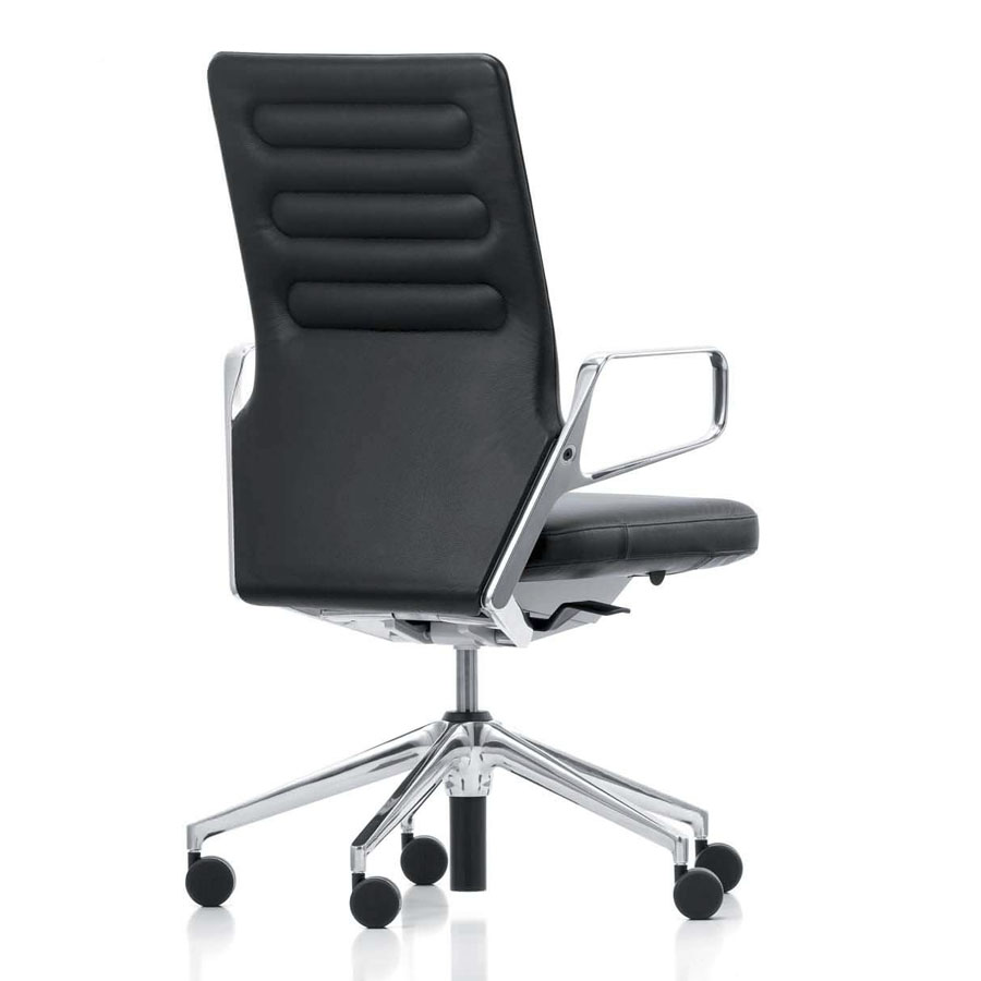 vitra ergonomic chair office air cylinder repair ac 4 2014 chairs by antonio citterio