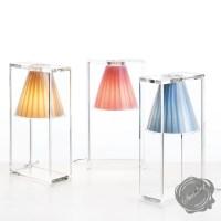 Kartel Lighting   Lighting Ideas