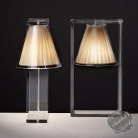 Kartell Lighting Sale   Lighting Ideas