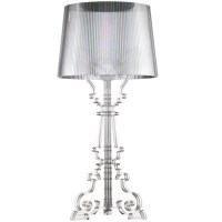 Bourgie Lamp | Kartell