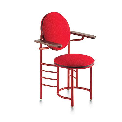 frank lloyd wright chairs ikea lounge chair vitra miniature 5 75 inch johnson wax by