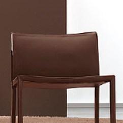 Contemporary Lounge Chairs Golden Lift Canada Bonaldo Marten Modern Chair By James Bronte Stardust