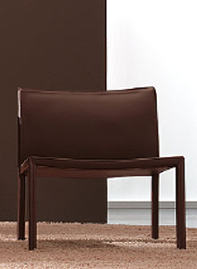 contemporary lounge chairs slipcover for chair bonaldo marten modern by james bronte stardust
