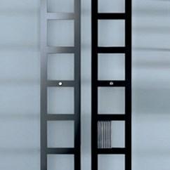 Air Sofa Beds Leather And Fabric Mix Corner Glas Italia On Porta Dvd Modern Wall Mounted Shelf ...