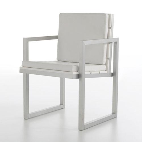 gandia blasco clack chair round bar height table and chairs silla alta saler modern outdoor stardust