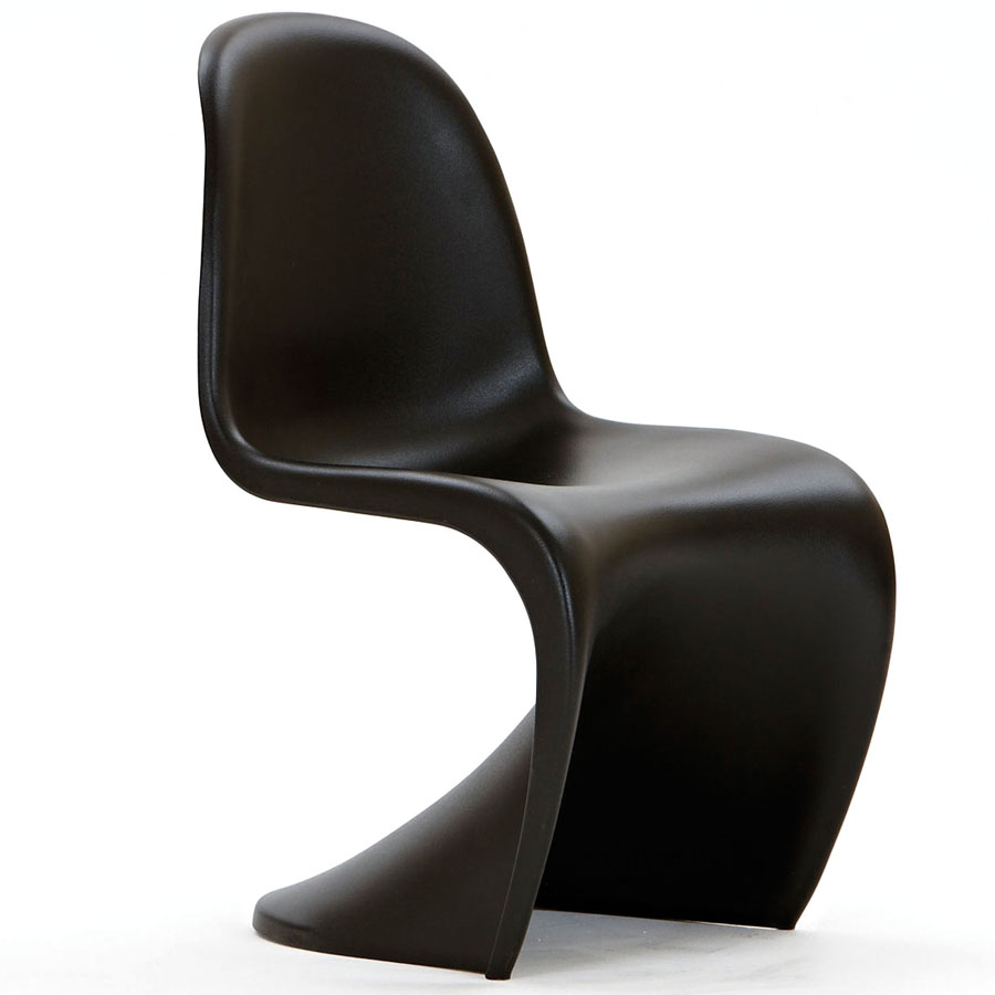 panton s chair fabrics for chairs vitra