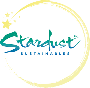 Stardust Sustainables LLC