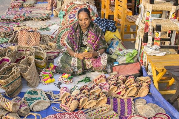 bangladesh worker