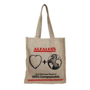 alfafas