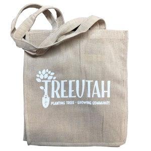 Tree Utah