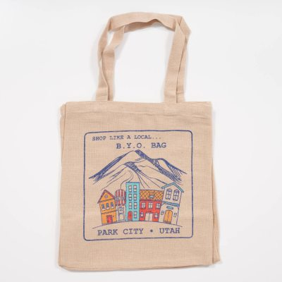 2021-shop-like-a-local-natural-jute-grocery-bag