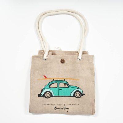 2021-surf-bug-natural-jute-beach-bag