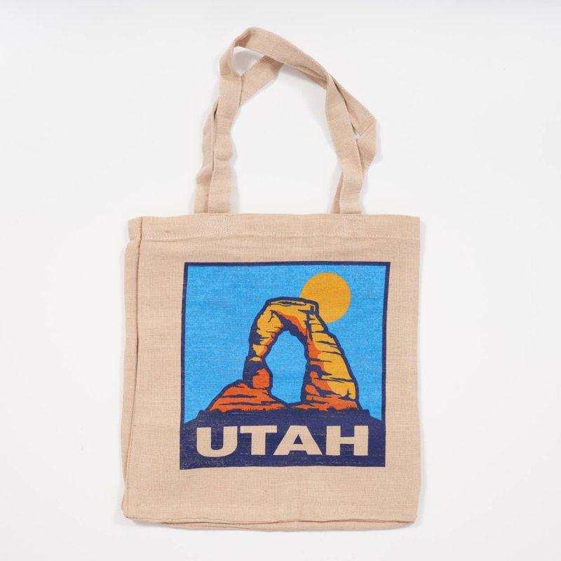 2021-utah-natural-jute-grocery-bag