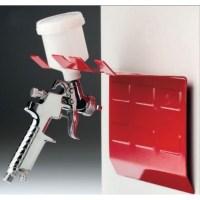 Magnetic Body Paint Gun Holder