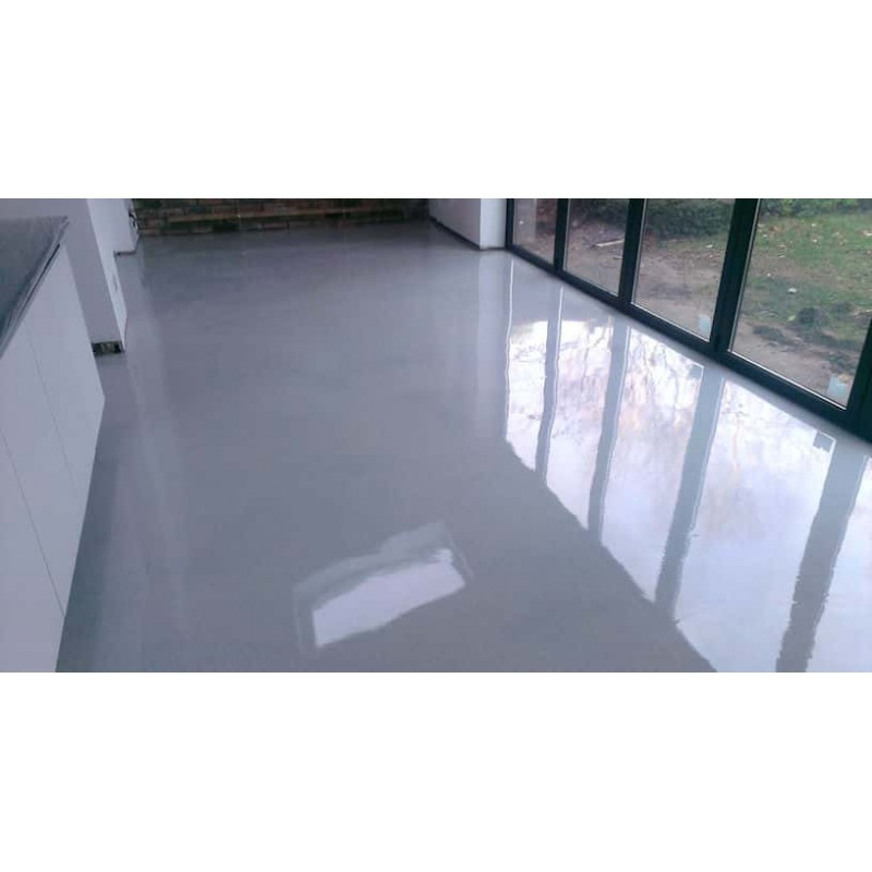 Selfleveling Floor Epoxy Resin 4010  Epoxy Resin and