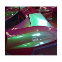 Paket fr Tuning - Kristall Interferenz Lack   Autolack - Kit