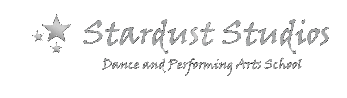 Stardust Studios