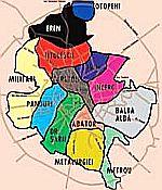 Zone Seismice Romania Cladiri Cu Risc Seismic