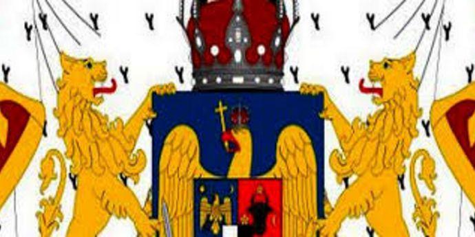 Republică sau monarhie? Aceasta este întrebarea!